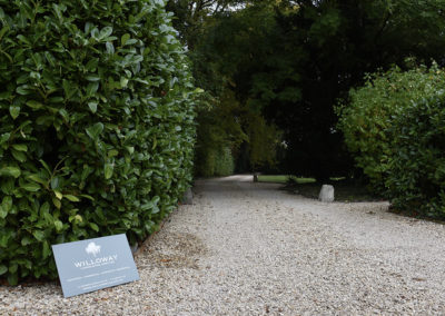 landscaping-somerset-south-west12