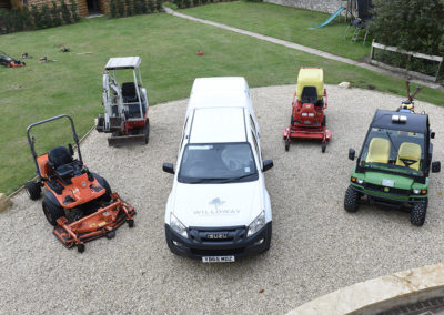 landscaping-somerset-south-west14