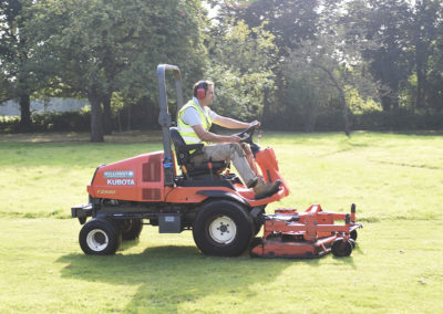 landscaping-somerset-south-west40